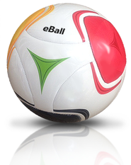 EvangeBall with Pump   -