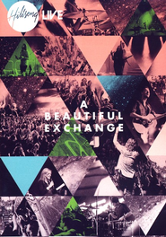 A Beautiful Exchange, DVD   -