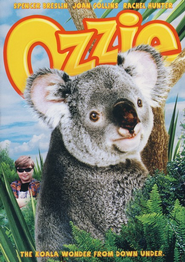 Ozzie: The Koala Wonder from Down Under   -