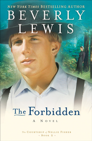 Forbidden, The - eBook  -     By: Beverly Lewis