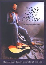 The Gift of Hope   -
