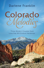 Colorado Melodies -eBook