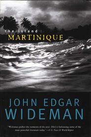 The Island Martinique   -     By: John Edgar Wideman