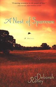 A Nest of Sparrows  -     By: Deborah Raney