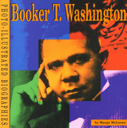 Booker T. Washington  -
