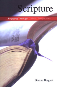 Scripture: History and Interpretation   -     By: Dianne Bergant