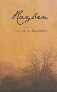 Rayben   -     By: Charles W. Leewright