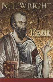 Paul: In Fresh Perspective  -     By: N.T. Wright