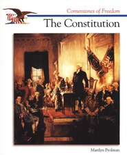 The Constitution   -     By: Marilyn Prolman