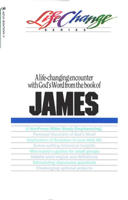 James - eBook  -     By: Hinckley