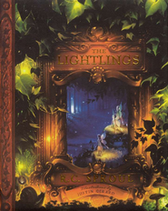 The Lightlings  -     By: R.C. Sproul