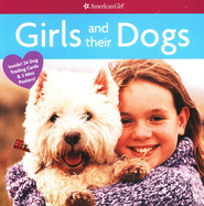 Girls and Their Dogs  -