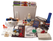 Apologia Physical Science Lab Kit   -