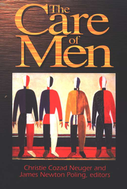 Care Of Men   -     By: Christie Cozad Neuger