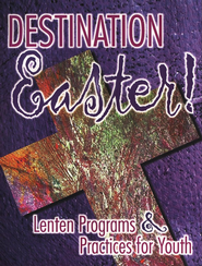 Destination Easter   -
