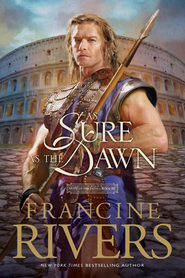 As Sure As the Dawn - eBook  -     By: Francine Rivers