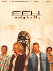 Ready To Fly, Folio   -     By: FFH