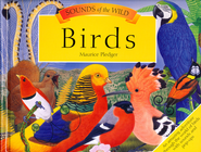 Sounds of the Wild: Birds   -     By: Maurice Pledger