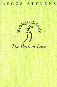 The Path of Love  -     By: Becca Stevens