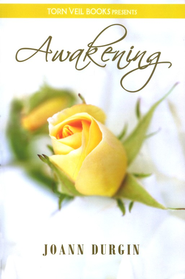 Awakening, The Lewis Legacy Series #1  -     By: JoAnn Durgin