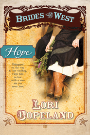 Hope - eBook  -     By: Lori Copeland