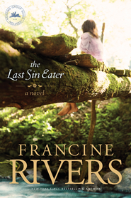 The Last Sin Eater - eBook  -     By: Francine Rivers