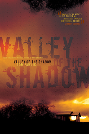 Valley of the Shadow - eBook  -     By: Tom Pawlik
