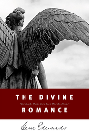 The Divine Romance - eBook  -     By: Gene Edwards