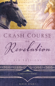 Crash Course on Revelation  -     By: Christianity Today International