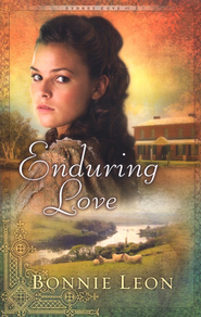 Enduring Love, Sydney Cove Series #3   -     By: Bonnie Leon