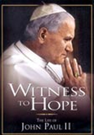 Witness to Hope: The Biography of Pope John Paul II  -     By: George Weigel