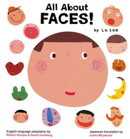 All About Faces!   -              By: La Zoo