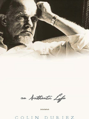 Francis Schaeffer: An Authentic Life - eBook  -     By: Colin Duriez