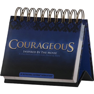 Courageous Daybrightener   -