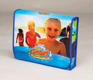 SonSurf Beach Bash--VBS Quick-Start Kit, 2011   -