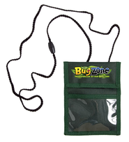 Bugzone Explorer Pouch (Package 10)  -