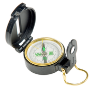 Compasses, pack of 6   -