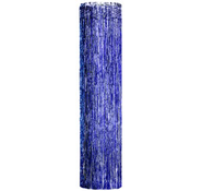 Waterfall Column (12 x 8')   -