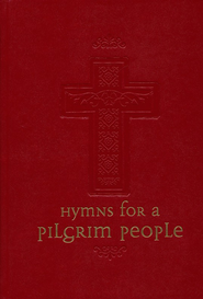 Hymns for A Pilgrim People   -