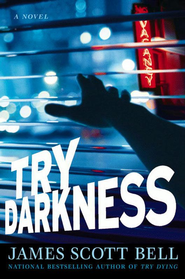 Try Darkness - eBook  -     By: James Scott Bell