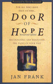 Door of Hope, Revised & Updated   -     By: Jan Frank