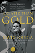 Greater Than Gold: From Olympic Heartbreak to Ultimate Redemption - eBook