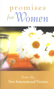 Promises for Women  -