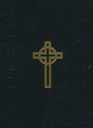 Pocket Guide to Prayer Deluxe Edition  -     By: Steve Harper