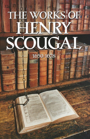 The Works of Henry Scougal  -     By: Henry Scougal