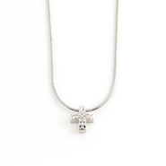 Everlasting Necklace  -