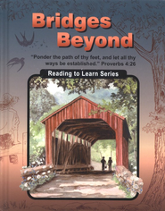 Bridges Beyond Reader, Grade 4   -