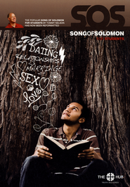 Song of Solomon Students DVD Curriculum  -     By: Tommy Nelson