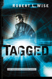 Tagged - eBook  -     By: Robert L. Wise
