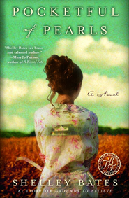 Pocketful of Pearls - eBook  -     By: Shelley Bates